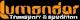 Люмондар ЕООД - Международен транспорт и спедиция
