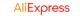 Aliexpress с доставка до България | Код за отстъпка и промоции