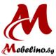 Mebelino.bg  | Нови промоции - Мебели и обзавеждане