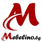 Mebelino.bg - Мебели и обзавеждане