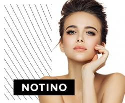 Notino | Промоции + Код за отстъпка Януари 2021 - Козметика и парфюми