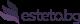 Esteto.bg - Професионални козметични продукти