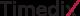 Часовници от Timedix | Информация и промоции