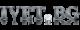 Ivet.bg  | Промоции и купони за 2021 - Нещо повече от онлайн магазин за мода