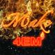 Макс 4ЕМ -  решения за камини и отоплителни системи