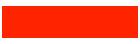 Elmaira - онлайн магазин за дрехи