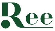 ree.bg - Продукти за Вашия гардероб, дом, автомобил