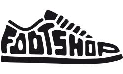 """""""Footshop"""