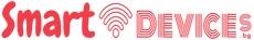 SmartDevices - Смарт устройства, технологични джаджи | Следете промоциите