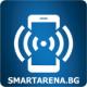 Изградете Вашия интелигентен дом със Smart Arena