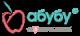 Abubu | Промоции и намаления 2021 - детски и бебешки  дрешки и аксесоари