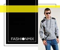 FashionMix - дигиталното пространство, в което оживява уличната мода | Актуални Намаления