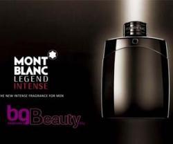 В Bg Beauty уважават желанието ви да получите наистина оригинален парфюм