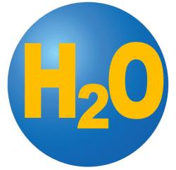Магазин H2O