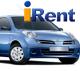 IRent BG - Евтини автомобили под наем в София, Варна и Бургас