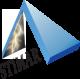 СТИМАР 1 ЕООД - Компенсация на реактивна мощност