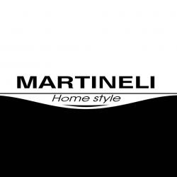 """""""MARTINELI"""