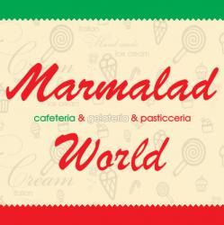 Marmalad World