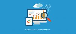 IRRA SOLUTIONS - СЕО оптимизация и уеб-дизайн
