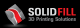 Солидфил - 3D принтиране в София