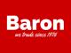 Барон ООД - Изграждане и обзавеждане на вътрешни детски центрове