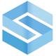 Saitove.bg - услуги в сферата на онлайн бизнеса и рекламата