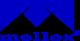 Mollox България - Професионални почистващи препарати