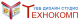 Технокомп ЕООД - Уеб дизайн и реклама