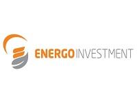 Енергоинвестмънт АД - търговия с електрическа енергия