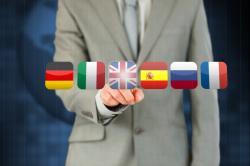 Митра Транслейшънс ООД - преводи и локализация