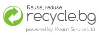 """Recycle.bg"