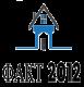 Факт 2012 ООД - Ремонт и изграждане на покриви Варна