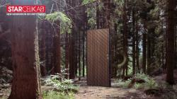 DOORS SOFIA- интериорни и блиндирани врати