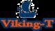 Викинг-Т ООД - Лични Предпазни Средства