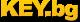 Key.bg - Специализиран ключарски електронен магазин