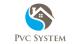 PVC SYSTEM