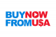 BuyNowFromUsa