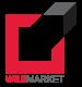Webmarketbg