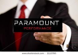ПАРАМАУНТ С ЕООД - Счетоводни услуги