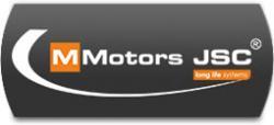 ММоторс АД - електродвиатели, отоплителни панели, вентилатори