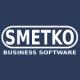 Сметко - софтуер за бизнеса