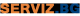 Serviz.bg - Софийски сервиз на компютри и монитори
