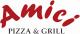 Пицария Амичи