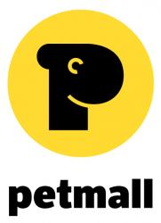 """Petmall"