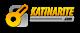 Katinarite.com