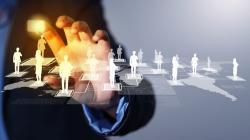 Смарт Бизнес ООД - регистрация на фирма