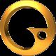 Голд Сентър ЕООД - Колекционерски монети