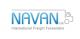 Наван ЕООД / Navan LTD