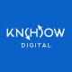 Ноу-Хау Диджитъл - помагаме на бизнеса Ви да расте в интернет.