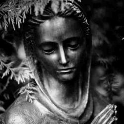 Хермес - 22 -  организация на погребение, кремация и погребални ритуали